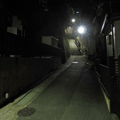 DeepCity YOKOSUKA2007
