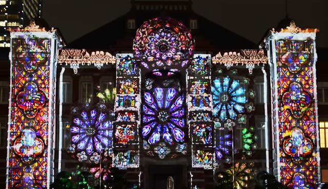 tokyo-gallery-open-week01.jpg