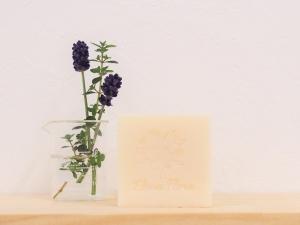 soap flower_0419_4