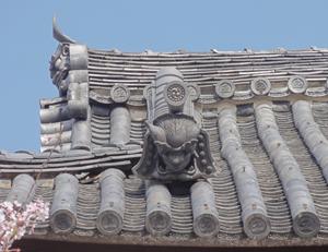 立本寺blog06
