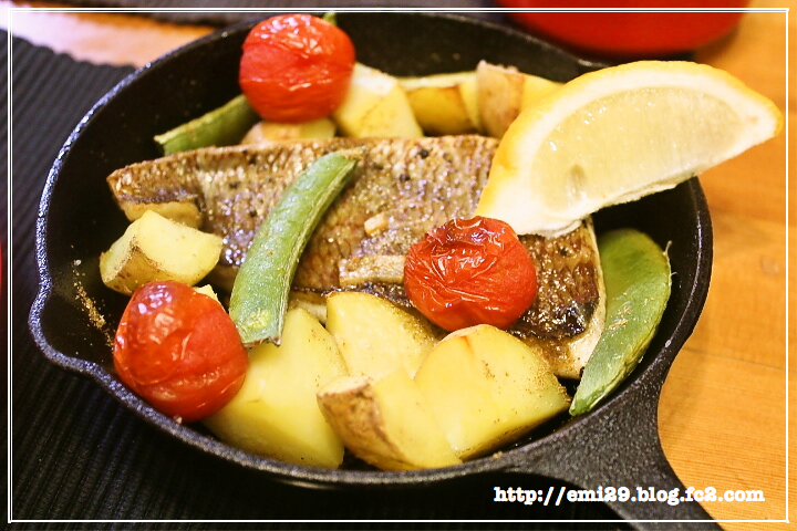 foodpic7533552.png