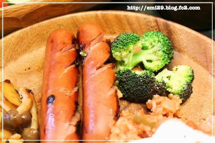 foodpic7545497.png