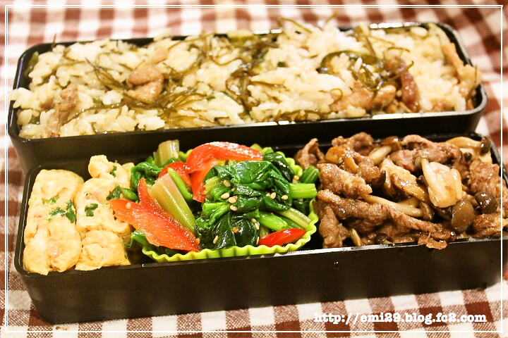 foodpic7547606.png