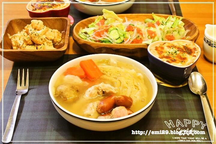 foodpic7561349.png