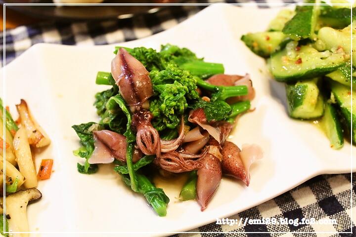 foodpic7571353.png