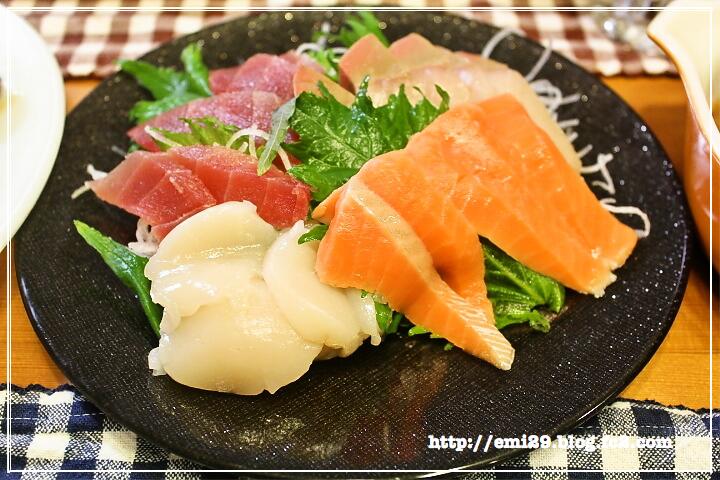 foodpic7571360.png