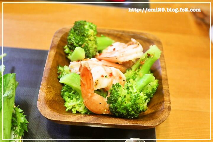 foodpic7572748.png