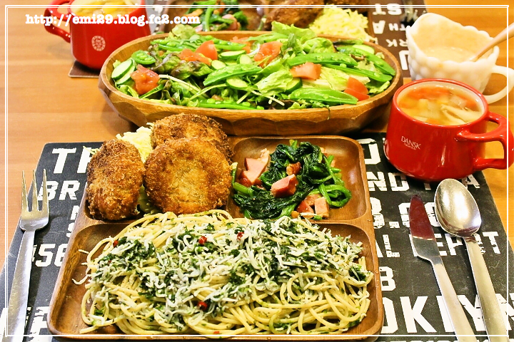 foodpic7586594.png