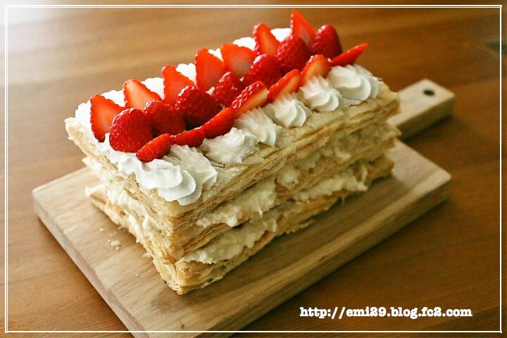 foodpic7597214.png