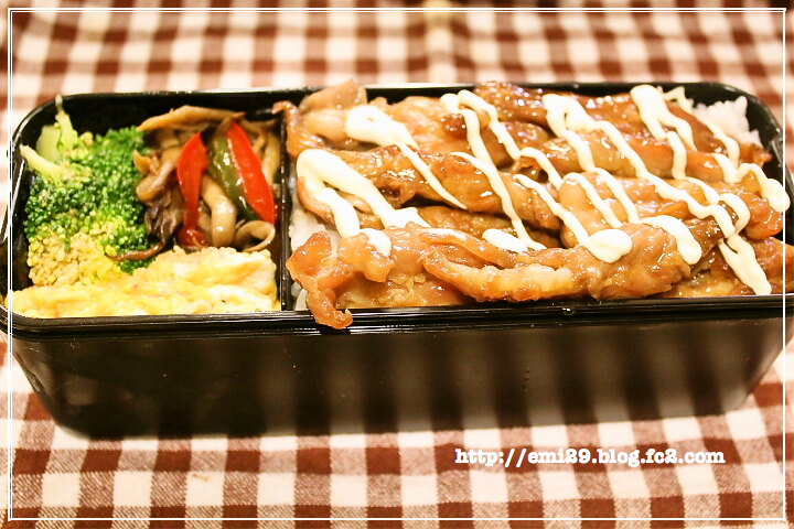 foodpic7598504.png