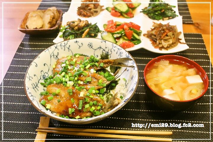foodpic7612916.png