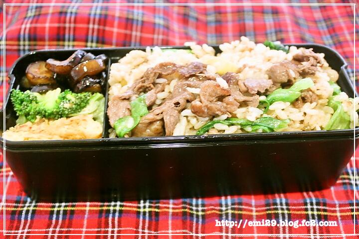 foodpic7624978.png