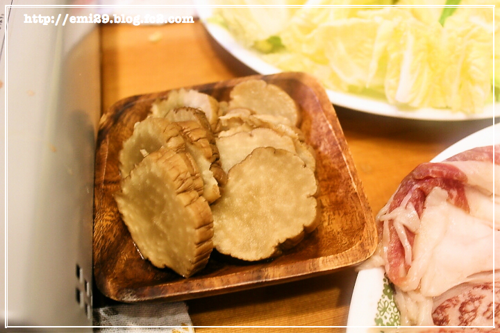 foodpic7634492.png