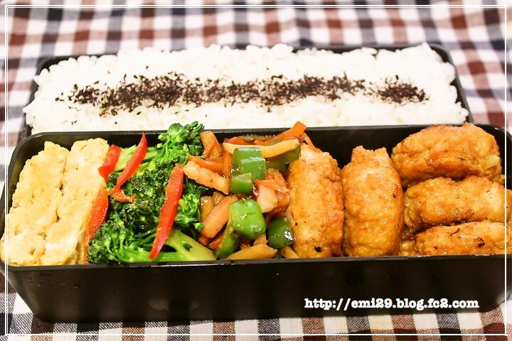 foodpic7639072.png