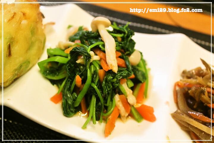 foodpic7641332.png