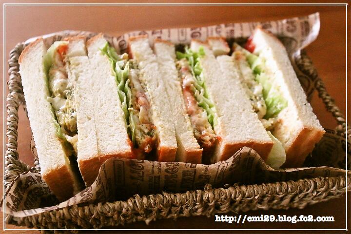foodpic7647753.png
