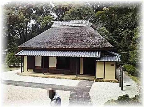 豊田佐吉記念館3