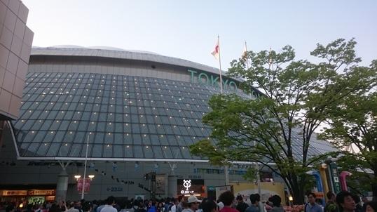 tokyodome170430.jpg