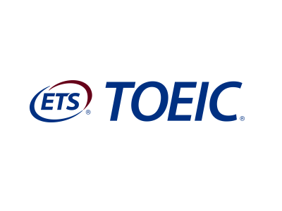 toeic-01.png