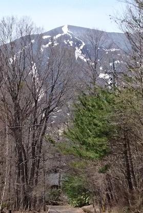 浅間山1705