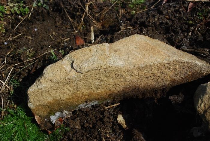 石の造形20