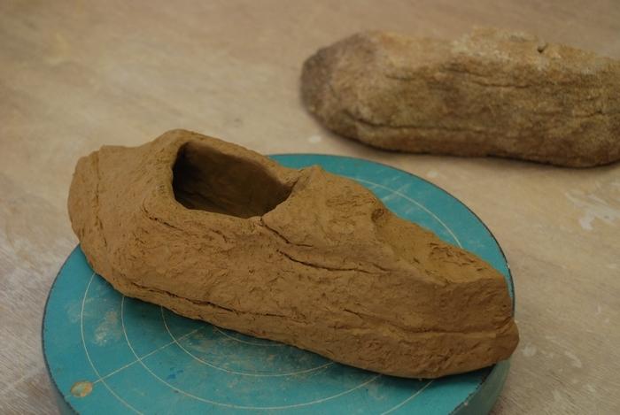 石の造形13
