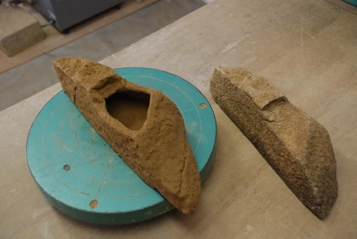 石の造形19