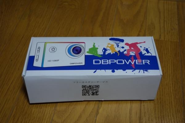 DSC00905_1280.jpg