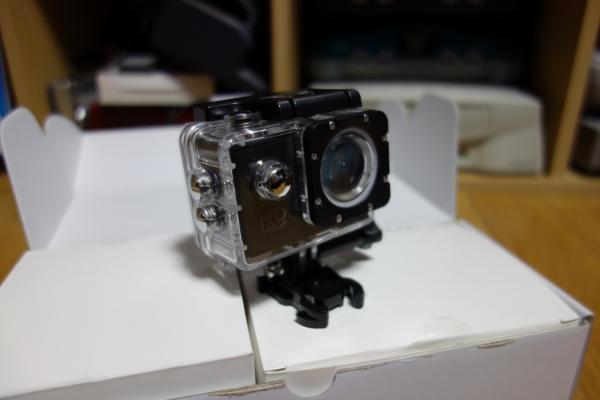 DSC00906_1280.jpg