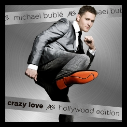 Crazy Love [Hollywood Edition]