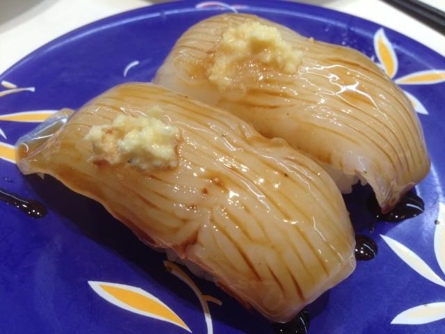 20110211下北沢14