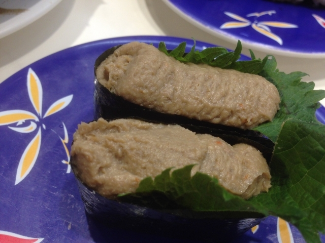 20110211下北沢18