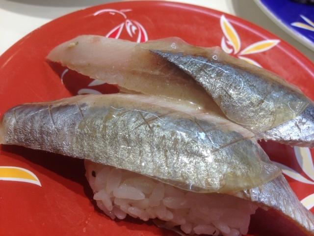 20110211下北沢20