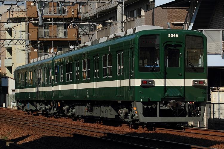 t-IMG_4166-1.jpg