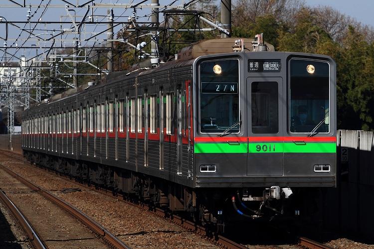 t-IMG_4508-1.jpg