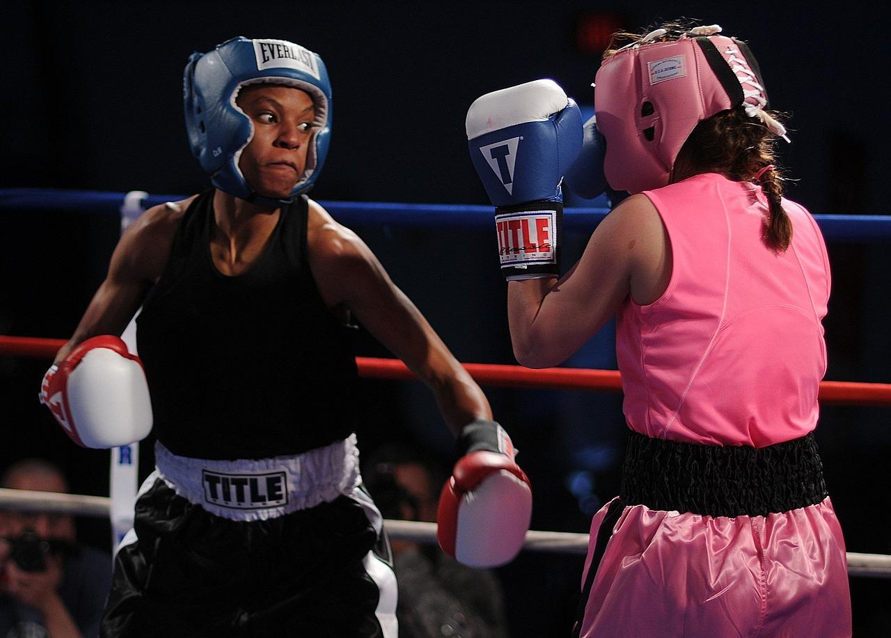 boxers-882716_1280.jpg