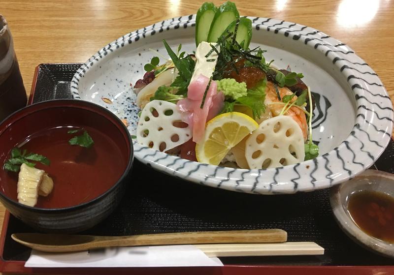 2017-2-5ちらし丼IMG_0613