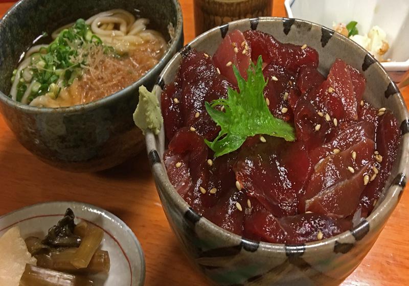 2017-2-25マグロ丼IMG_0729