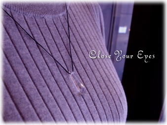 blog-gane-xtal03.jpg