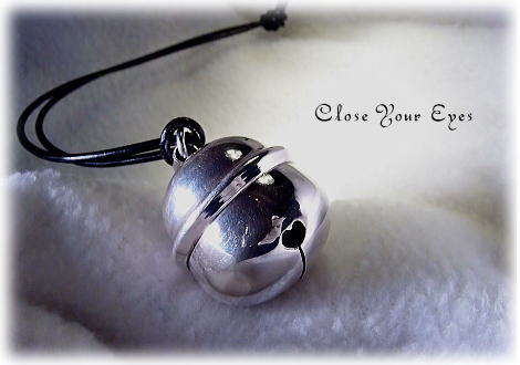 blog-silver-suzu01.jpg
