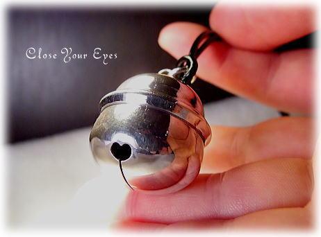 blog-silver-suzu02.jpg