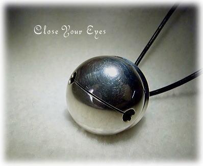 blog-silver-suzu03.jpg