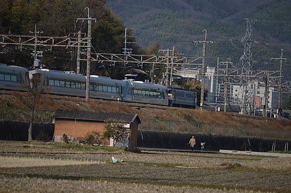 DSC_4777v.jpg