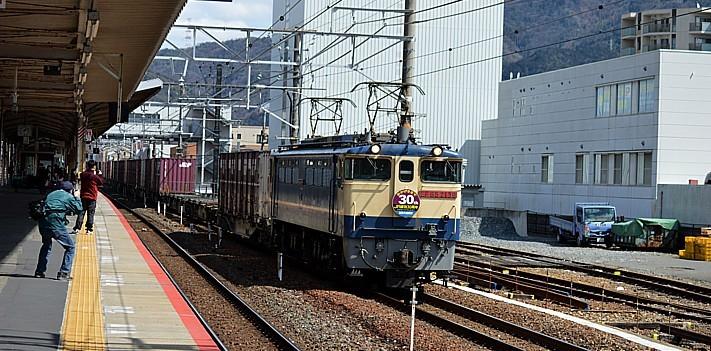 DSC_5492s.jpg