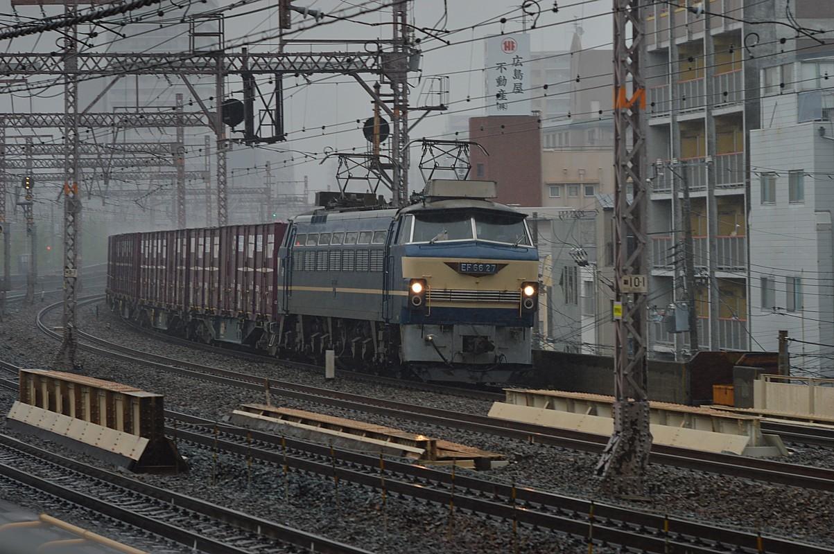 DSC_6209s.jpg