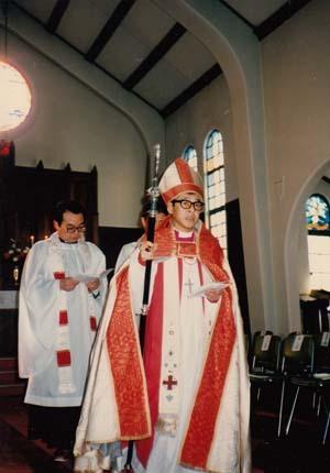 主教按手式3縮小