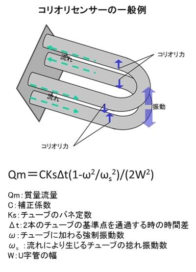 160418_01.jpg