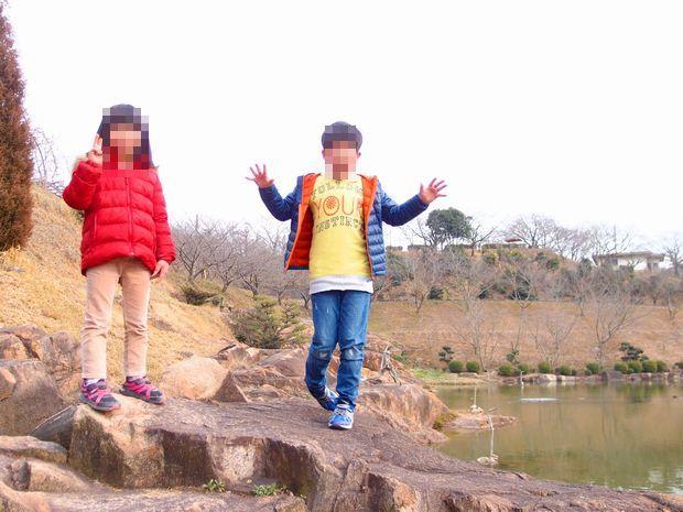 種松山公園201703④