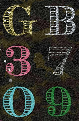 csorder-font2.jpg