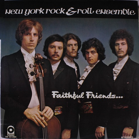 20170426-2-2nd - 1969 - Faithful Friends